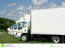 Fleet Of Trucks Stock Image. Image Of Transportation, Move - 1244757 Why Fleet Clean Best Truck Wash Franchise Franchise 2017 Silverado 1500 Business Elite Work Trucks Sacramento Ecoclean Pro Pssure Washing Monday Roundup 15l Option In The Making For Cat Trucks Another Mc Truck Rental Invests 9m Expanding Spot Hire Fleet Victoria Buyers Buying Selling Of Commercial Sun Coast Adds Two Bobtail Vac To Battypowered A Big Lift Sce Workers Environment A Shot Our Whole Barrett Lawn Care Office And Wraps Custom Striping Isuzu Deliver Payload Hannah Foods Uk Haulier Panther Warehousing Draws On Expertise Man Bus