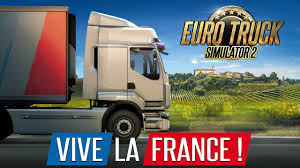 Download Vive La France DLC For ETS 2 » Download Game Mods | ETS 2 ... Save 75 On Euro Truck Simulator 2 Steam Screenshot Windows 8 Downloads Truck Simulator Police Download Update 130 Open Beta Released Download Ets American Free Full Version Pc Game Intellectual Android Heavy Free Amazoncouk Video Games Android Gameplay Oil Tanker Transporter Of Review Mash Your Motor With Pcworld