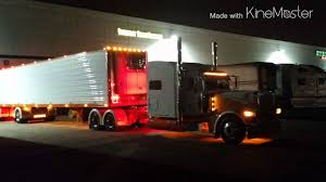 Big Deal Transport LLC - YouTube Badger Transport Trucking In Victoria Langford British Columbia New 2016 Ford F550 Xl Service Body Near Milwaukee 16598 504 Best Big Lorrys Images On Pinterest Commercial Vehicle Preowned 2011 Hino 268 Van 41323 Badger State Limousine Service Wi 3528 N 97th Pl Vac Truck Best 2018 Shootin I80 With Rick Pt 18 Rollacone Ripper For Sale Hale Center Tx 1825 Meets Hedging I29 Iowa 16