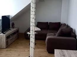 2 zimmer dachgeschosswohnung mieten hildesheim
