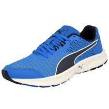 chaussure cuisine homme chaussures de sport achat vente neuf d occasion priceminister
