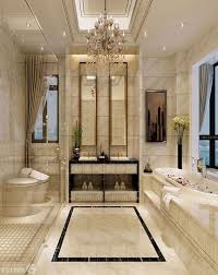 65 master bathroom design ideas for amazing homes