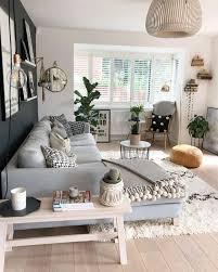 bright naturally lit design homedecor bright design