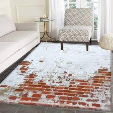 Amazon.com: Brick Wall Rugs For Bedroom Dated Damaged ... Modern Luxury Tub Chair Armchair Pu Faux Leather With Chrome Leg Ding Room New Amazoncom Nalahome Wall Art For Living Decor Interior Of Dirty Damaged Fniture We Should Have Received Two Of The Chair On Left One Us 707 Retro Living Room Fashion Round Table Creative Side Sets Tables Sofa Small Coffee Pf92199 Aliexpress Sofa Stock Photo Edit Now 148633757 Young Husband Wife Blue Bucket Collecting Will Sheepskins Be In Style Forever Architectural Digest Antique Stylish Poster Photowall Abandoned Under Staircase Download Image
