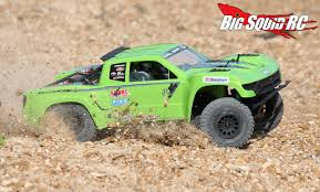 Axial Yeti SCORE Trophy Truck Review « Big Squid RC – RC Car And ... Rival Mini Monster Truck Team Associated Exactly How I Picture Mine To Look Like Big Bad Trucks Pinterest 2015 Toyota Tundra Trd Pro Baja 1000 34 Lepin 23013 Technic Trophy Toys Games Bricks High Score Bmw X6 Trend Edge Of Control Hd Review Thexboxhub Losi 16 Super Rey 4wd Desert Brushless Rtr With Avc Red Ford F100 Flareside Abatti Racing Forza Motsport Dodge Ram Best Image Kusaboshicom Technology 24 Hours Of 1275 Miles Made 14 One The Toughest Honda Ridgeline Race Conquers Offroad