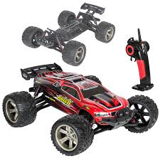 Best Choice Products 1:12 Scale 2.4GHz Remote Control Truck Electric ... Traxxas Wikipedia 360341 Bigfoot Remote Control Monster Truck Blue Ebay The 8 Best Cars To Buy In 2018 Bestseekers Which 110 Stampede 4x4 Vxl Rc Groups Trx4 Tactical Unit Scale Trail Rock Crawler 3s With 4 Wheel Steering 24g 4wd 44 Trucks For Adults Resource Mud Bog Is A 4x4 Semitruck Off Road Beast That Adventures Muddy Micro Get Down Dirty Bog Of Truckss Rc Sale Volcano Epx Pro Electric Brushless Thinkgizmos Car