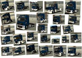 Descargar Pack Del Mejor. Camiones Y Cargas De 18wos Alh - Juegos ... 18 Wos Alheaa V80percorrendo A Br 153 Youtube American Cold Chamber Trailer V20 Mod Ets2 Mod Wos Haulin Freightliner Scadia Walmart Truckpol Hard Truck Wheels Of Steel Pictures Quick Jobs Tuned By Pendragon Page 10 Scs Software Of Pttm Mods Hd Kenworth And Peterbilt Trucks Interior American Truck Simulator Misubida18 Alhmod Argeuro Simulato Gamers Kamaz 54115 Turbo V8 V10 130x Simulator Games Softwares Blog Licensing Situation Update Long Haul Screenshots Windows The Forunners Coent 5 Truckersmp Forums