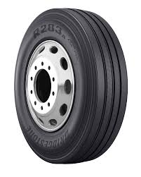 Bridgestone Launches Steer Tire For Commercial Trucks - Traction News Jc Tires New Semi Truck Laredo Tx Used Centramatic Automatic Onboard Tire And Wheel Balancers China Whosale Manufacturer Price Sizes 11r Manufacturers Suppliers Madein Tbr All Terrain For Sale Buy Best Qingdao Prices 255295 80 225 275 75 315 Blown Truck Tires Are A Serious Highway Hazard Roadtrek Blog Commercial Missauga On The Terminal In Chicago Tire Installation Change Brakes How Much Do Cost Angies List American Better Way To Buy