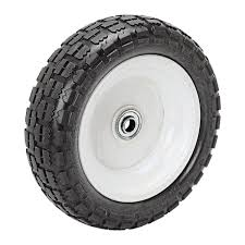 10 In. Worry Free Tire With Polyurethane Hub 40 Off Clearly Contacts Coupons Promo Codes November 2019 How To Buy Tire Chains Pep Boys 15 Best Coupon Wordpress Themes Plugins Athemes Member Savings Programs Landscape Ontario 72019 Tesla Model 3 Complete Spare Kit Wcarrying Case Modern 48012in With 4 Lug Rim Load B Rack Free Shipping Nov Walmart Grocery 10 Using The Silvercar Visa Infinite Discount Code Tires Easy Coupon Amazon Ireland Website Magento Shopping Cart And Catalog Price Rules Guide