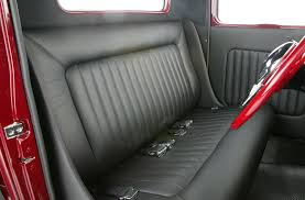 100 Seat Cushions For Truck Drivers