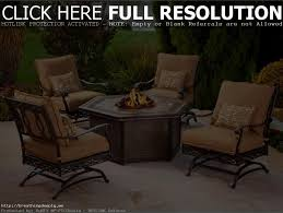 Menards Patio Furniture Cushions by Patio Furniture Menards Home Outdoor Decoration