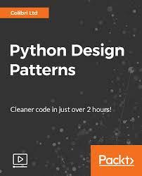 Java Decorator Pattern Reader by Python Design Patterns Video Packt Books