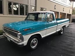 1970 Ford F100 1970 Ford F100 Pickup Incredible Time Warp Cdition Ford F250 For Sale Near Cadillac Michigan 49601 Classics On Price Drop Ranger Xlt Short Box Thumbs Up Whever It Goes 1977 Ford Crew Cab 4x4 Old Show Truck Youtube 50 Awesome Of Truck Sale Classiccarscom Cc994692 Vintage Pickups Searcy Ar T95 Dump For Johnny 110 1968 Pick V100s 4wd Brushed Rtr Rizonhobby Flashback F10039s New Arrivals Of Whole Trucksparts Trucks Or