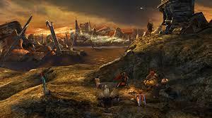 Ffx Light Curtain Bribe by Zanarkand Final Fantasy Wiki Fandom Powered By Wikia