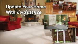 Empire Carpet And Flooring by Empire Carpet Home Ideas Empire Today Home Furnishings U0026 Ideas