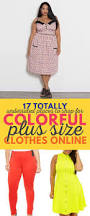 best 25 large size clothing ideas on pinterest size 14 fashion