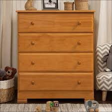 White 3 Drawer Dresser Walmart by Bedroom Magnificent Walmart Chest Of Drawers White Dresser With