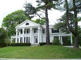 Southern Colonial Homes by Historic Homes Southern Vermont Hoisington Realty Home
