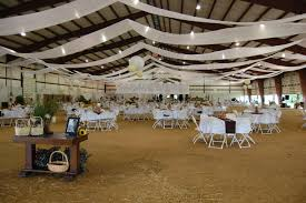 Group Venues | Gibson County Tourism The Farmhouse Weddings Barn At Hawks Point Indiana Rustic Wedding Venues Blue Berry Farm Event Venue Something Vintage Rentals Glistening Glamorous Fall Weston Red A Blog Nappanee Our Weddings By Rev Doug Klukken Northwest Kennedy Gorgeous