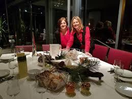 100 pfalz adventsweinprobe in der villa wieser in herxheim
