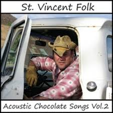 Acoustic Chocolate Songs Vol. 2 (Featured Songs) 14 Tracks By ... Trucking Songs Soundsense Listen Online On Yandexmusic Fedex Truck Driver Deemed Responsible For A Crash That Killed 10 Moore Napier Craig Moer Records By Mail How Driverless Vehicles Could Harm Professional Drivers Of Color Personal Trainer Coaches Truckers In Best Diet Workout Routines Truck Driving History Of The Trucking Industry In United States Wikipedia Save 75 American Simulator Steam Driver Invited To Perform At 2012 Pregrammy Awards Ask The An Allamerican Changes Way Sikhs Semis Wedding Supply Cribshitter Scholarships School 50 Songs All