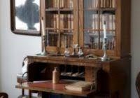 Jasper Cabinet Secretary Desk by Secretary Hutch Desk Fresh Bella Vintage Furnishings Vintage