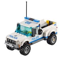 LEGO City Police Patrol 60045 - £40.00 - Hamleys For Toys And Games Lego Police Car Cartoon About New Monster Truck City Brickset Set Guide And Database Police Mobile Command Center Review 60139 Youtube Custom Lego Fire Trucks Swat Bomb Squad Freightliner Etsy Station 536 Pcs Building Blocks Toys 911 Enforcer By Orion Pax Vehicles Lego Gallery Suv Precinct Jason Skaare Flickr Amazoncom Unit 7288 Games Ideas Product Ideas Audi A4 Traffic Cars Classic Town 6450 Review
