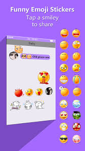 emoji story copy and paste monpence
