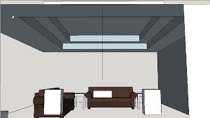 Sketchup Home Theater Design - Home Design Top 10 Houses Of This Week 27062015 Architecture Design Beautiful Sketchup Home Lovely Hotel Idea Samphoas 01 Sketchup Kristina Lynne Baby Nursery Design For Building A House Google House Architectural Software Skp File Free Floor Plan Review Sketchuphome Software3 Afandar Kitchen Best Ideas And Small