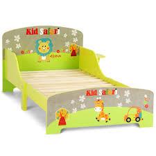 Kids Bedroom Furniture Kids Wooden Toys Online Hip Kids