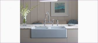 kohler pedestal sinks all images large size of sink kohler
