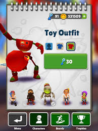 Subway Surfers Halloween Download by Image Toyoutfit Jpg Subway Surfers Wiki Fandom Powered By Wikia