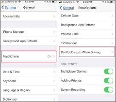 Top 3 Ways to Block Text Messages on iPhone iPad