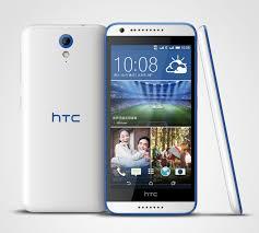 5 5 HTC Desire 820 16GB Unlocked Android 4G LTE Smartphone