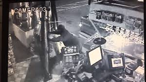 Watch Thieves Smash Truck Into Rancho Cordova Gas Station, Drag Away ... 1956 Ford F100 Custom Cab For Sale In Rancho Cordova Ca Stock 1972 Chevrolet C10 1979 Dodge Other Pickups Trophy Truck Midatlantic Transport Inc Md Rays Photos 1967 El Camino 2003 Ram 3500 59 Cummins Diesel 4x4 1 Owner 6 Speed Manual Concrete Pouring Project Mixing Trucks Diy Home Garden 1973 Gmc Sierra 1500 103165 American Simulator Video 1174 California To