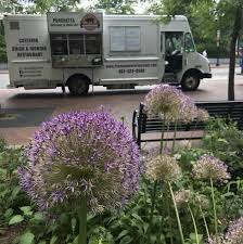 100 Pennypackers Food Truck Boston S Roaming Hunger