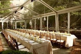 Outdoor Wedding Reception Location In Philadelphia Unique Venue