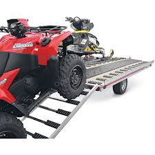 Caliber Grip Glides For Ramps - 13352 Snowmobile | Dennis Kirk Black Ice Trifold Snowmobile Ramps 1500 Lb Capacity 94 Long Lift System The Very Simple Homemade Way Youtube Best Atv Ramp List In 2018 Guide Reviews How To Make A Snowmobile Ramp Sledmagazinecom Discount X 54 With Center Revarc Information Load Pickup Truck Page 2 Main Clubhouse Need Put This Flatbed On My Truck Snowmobiles Pinterest Sled Deck For Your Arcticchatcom Arctic Cat Forum Stock Photos Images Alamy Which Ramps Buy General Discussion Dootalk Forums