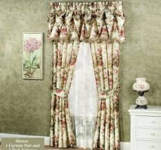 cynthia rowley jacobean floral curtains 100 images bedding