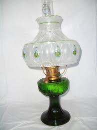 826 best antique and vintage oil ls images on pinterest