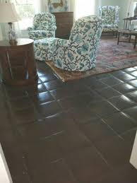 staining tile floor image collections tile flooring design ideas