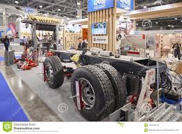 MOSCOW, SEP, 5, 2017: View On Different Tools Devices Equipment ... Wynnsky Ideal 60 Pieces Tire Repair Tools Kitplug Flat And Gifford Llc Authorized Dealer Of Snapon Tire Changer Mount Demount Tool Tools Tubeless Truck 7 Pieces 1 Set 7mm Diameter Car Tyre Valve Stem Puller Core Remover Costway 175 To 24 Changer Steel Alinum Tire Changer Truck Chaing 34 Id3387 End 3142019 912 Am 42 Id2287 Screwdrivers One Way For Motorcycle 8milelake 56pcs Heavy Duty Kit Atv