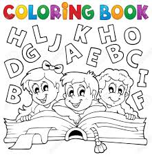 Large Size Of Coloringexcelent Coloring Books For Kids Fashionable Design Ideass Book Best