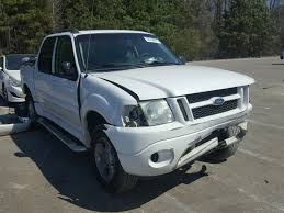 1FMZU77K54UB27042 | 2004 WHITE FORD EXPLORER S On Sale In NC ... Ford F100 Pickup In North Carolina For Sale Used Cars On Dealer In Clovis Ca Future Of Bill Clough Inc Vehicles For Sale Windsor Nc 27983 Dump Trucks Nc Welcome To Jj Truck Sales Small Inspirational 2016 F150 Lifted Tonka Msrp 8271800 Complete F250 Images Drivins 1ftpw145x5fa94692 2005 Red Ford Super On Raleigh Econoline 1961 1967
