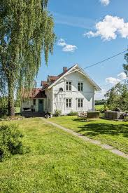 100 Homes For Sale In Norway Beautiful House For Sale Rnes In 2019 Country