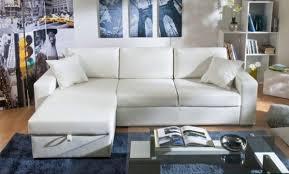 kreabel canapé salon kreabel krabel furniture stores chausse marcelin berthelot
