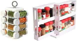 5 Innovative Ways To Organize Your Kitchen