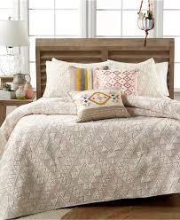 Macys Bed Frames by Macys Mattress Sale Today Best Mattress Decoration