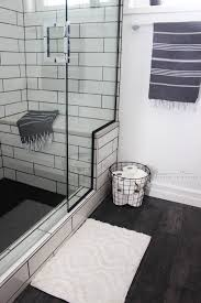 bathroom designs tile ideal
