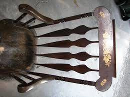 Jumping Bean Soup: Rocking Chair Refinishing Project Spring Mechanism Stock Photos Best Rocking Chair In 20 Technobuffalo Belham Living Stanton Wrought Iron Coil Ding By Woodard Set Of Rocking Chair Archives Prodigal Pieces Platform Or Spring Collectors Weekly Buy Custom Truck Bar Stools Made To Order From Antique Victorian Eastlake Carvd Rare Oak Ah Schram Fniture Specific Rock On Loaded Swing Resort Coon Relax Chill Tables